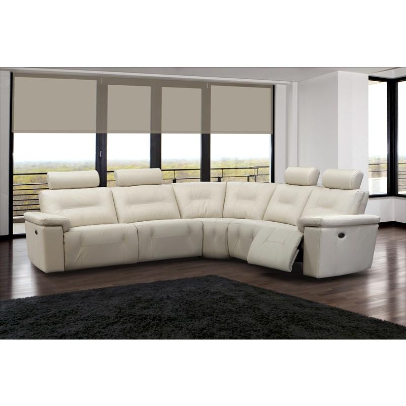 El Ran Furniture Design Source Furniture Tempe AZ
