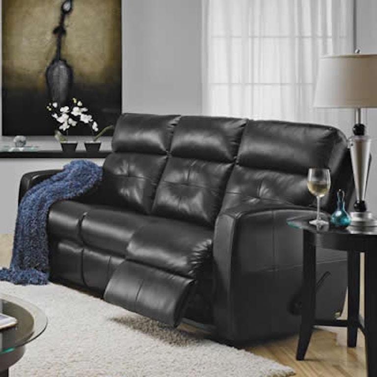 El Ran Chloe 4047 Sofa