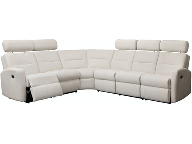 Living Room Sectionals - Design Source Furniture - Tempe