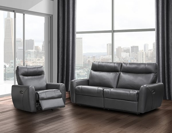furniture for condo living. Living Room El Ran Gabe 4053 Condo Sofa At Design Source Furniture For