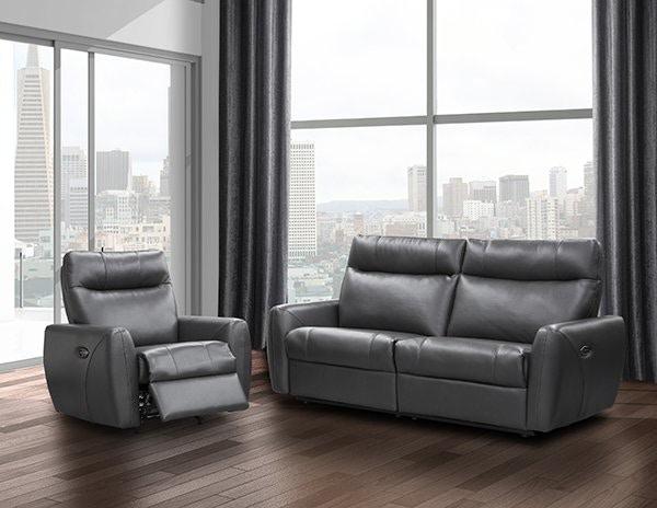 Living Room El Ran Gabe 4053 Condo Sofa Gabe Sofa At Design Source Furniture