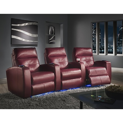 Living Room El Ran Troy 4046 Theatre Sectional Troy Theatre Sectional At  Design Source Furniture