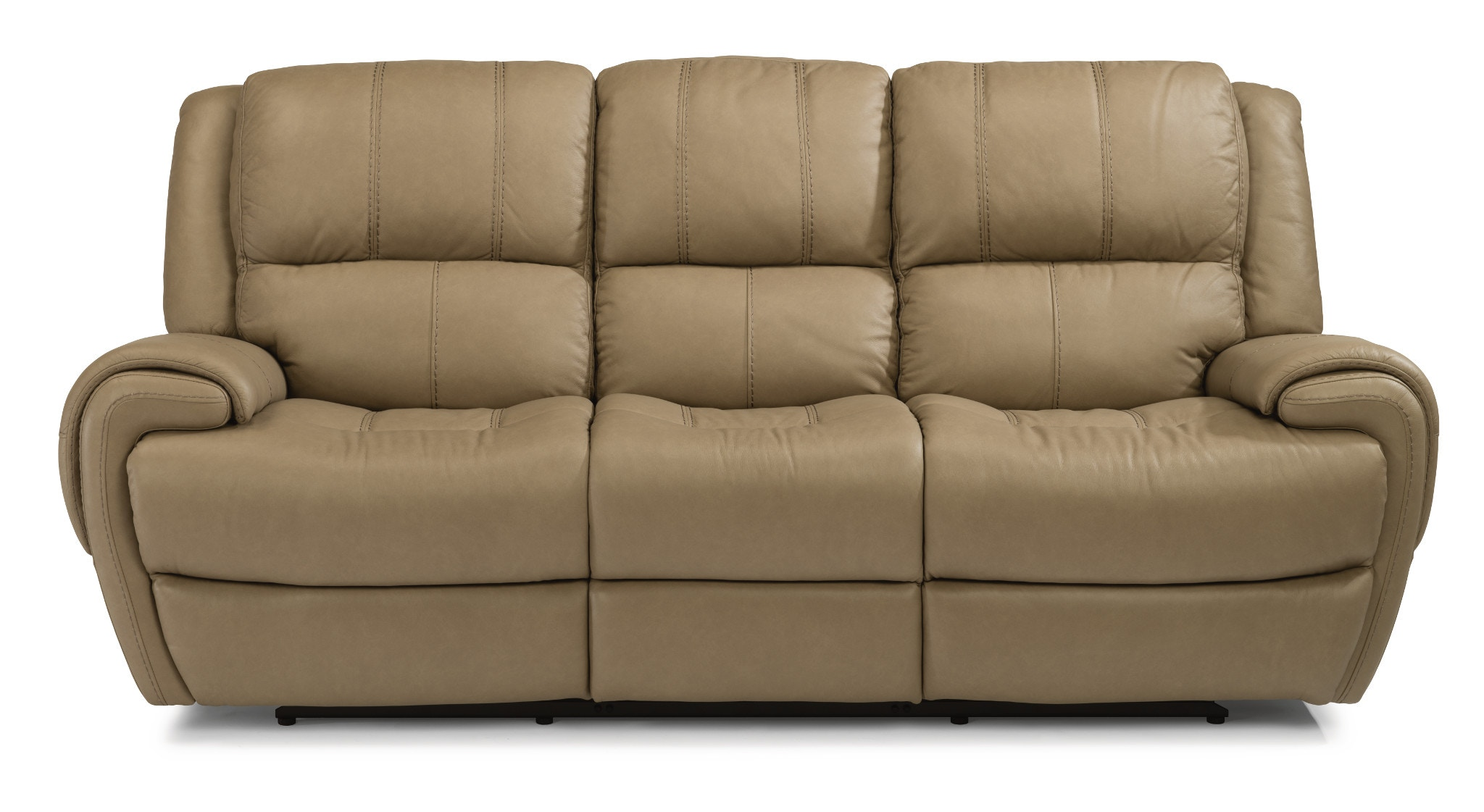 Beau Design Source Furniture