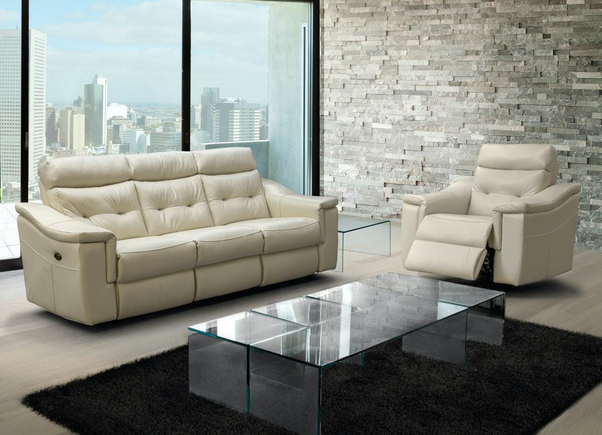 Living Room El Ran Miles 4096 Sofa Miles Sofa At Design Source Furniture