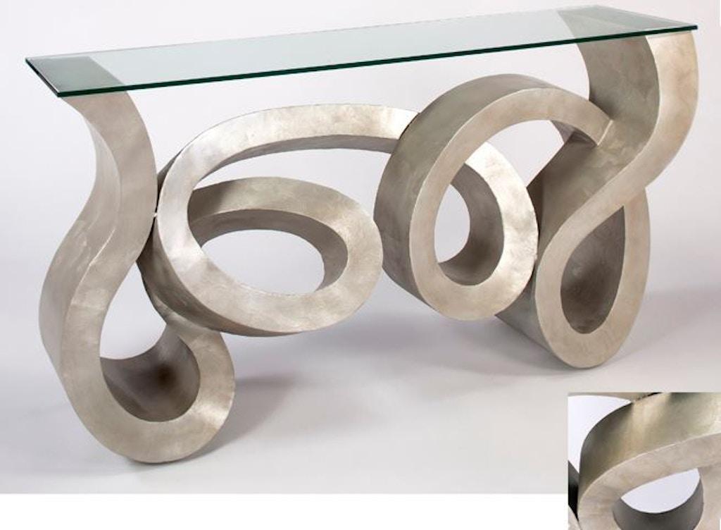 Awe Inspiring Artmax Ibusinesslaw Wood Chair Design Ideas Ibusinesslaworg