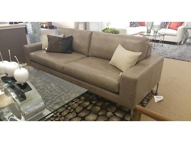 Living Room Sofas - Decor Interiors - Chesterfield, MO