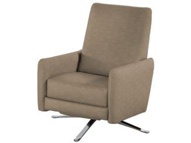 Prime American Leather Furniture Decor Interiors Chesterfield Mo Gamerscity Chair Design For Home Gamerscityorg