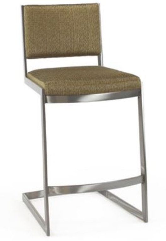 Wondrous Chicago Barstool Evergreenethics Interior Chair Design Evergreenethicsorg