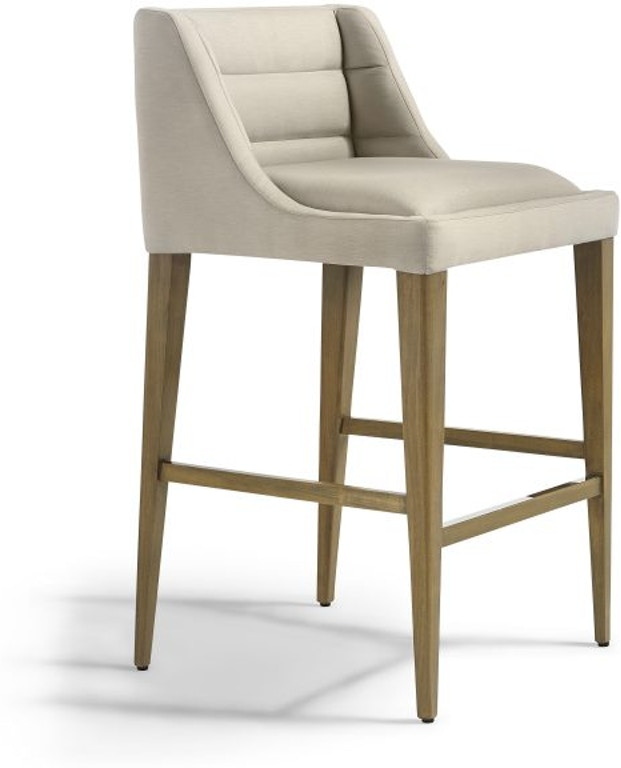 Magnificent Cleo Bar Stool Evergreenethics Interior Chair Design Evergreenethicsorg