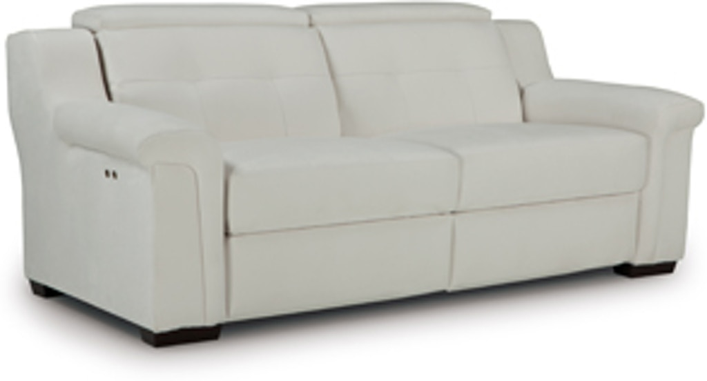 Outstanding Everette Reclining Sofa Pdpeps Interior Chair Design Pdpepsorg