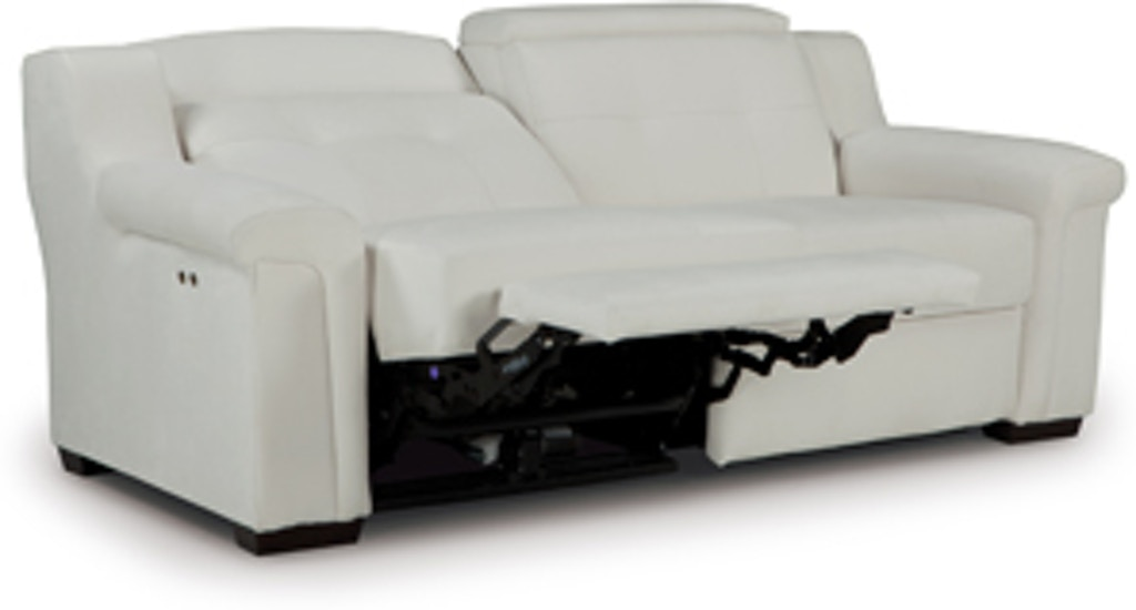 Astonishing Everette Reclining Sofa Pdpeps Interior Chair Design Pdpepsorg