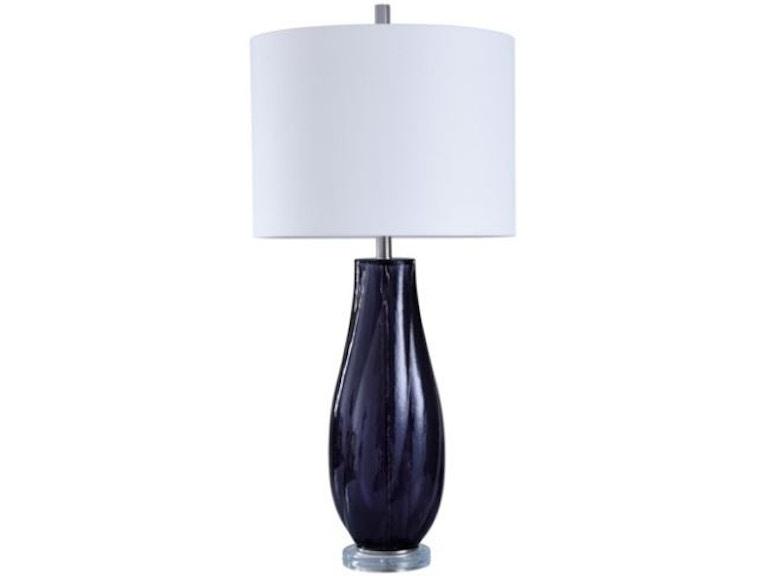 Lamps And Lighting >> Rain Lamp