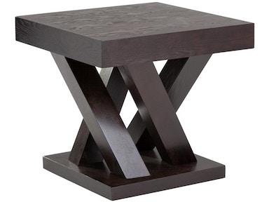 Fantastic Sunpan Modern Furniture Decor Interiors Chesterfield Mo Creativecarmelina Interior Chair Design Creativecarmelinacom