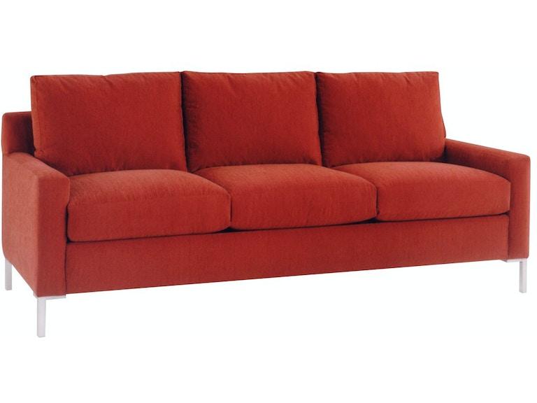 Lazar Soho Sofa M122082