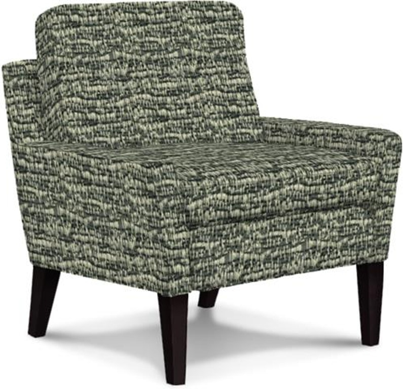 Outstanding Simon Accent Chair Ocoug Best Dining Table And Chair Ideas Images Ocougorg