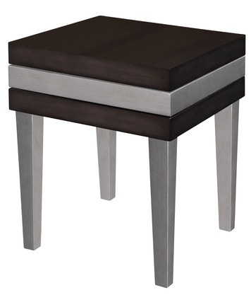 Gailu0027s Accents Modern Swinging Table 8552