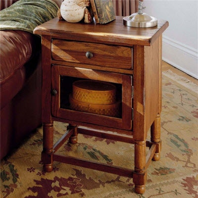 New Broyhill Furniture - Short Furniture Co. - Litchfield, IL AT62