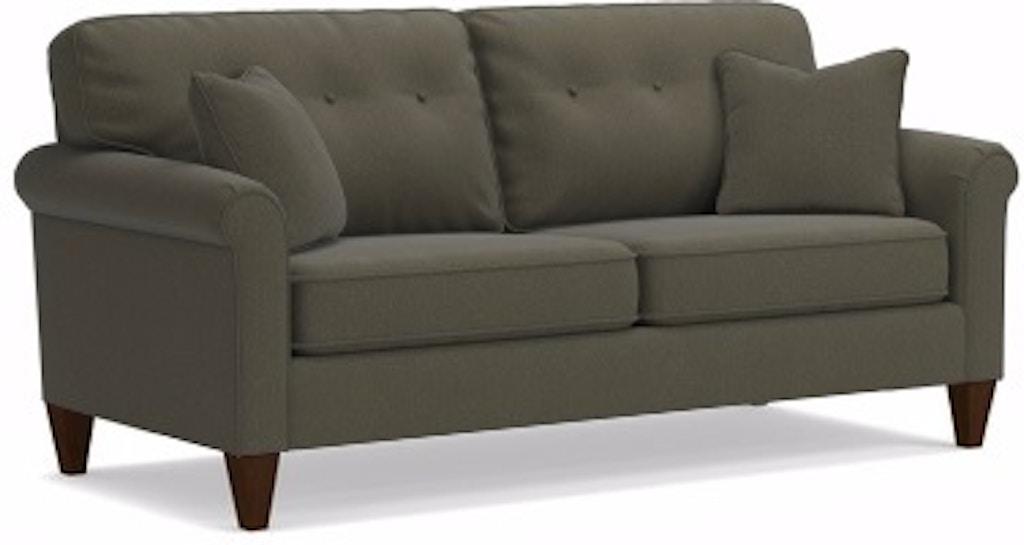 Amazing Granite Sofa Creativecarmelina Interior Chair Design Creativecarmelinacom