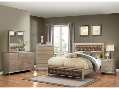 Bedroom Master Bedroom Sets - Elgin Furniture - Cleveland, OH on living room furniture sets, oak bedroom furniture sets, king bedroom sets, retro bedroom furniture sets, foyer furniture sets, lobby furniture sets, city bedroom furniture sets, family room furniture sets, deck furniture sets, united furniture bedroom sets, full bedroom furniture sets, brown bedroom furniture sets, universal bedroom furniture sets, hallway furniture sets, master bathroom sets, dining room furniture sets, queen bedroom furniture sets, cherry bedroom furniture sets, italian bedroom furniture sets, masculine bedroom furniture sets,