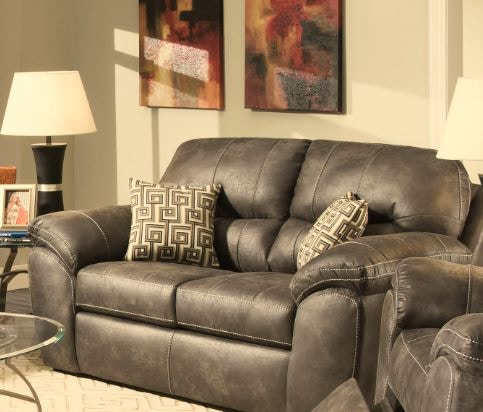Corinthian Loveseat On Sale At Elgin Furniture Stores In Euclid, Cleveland  Heights And North Randall