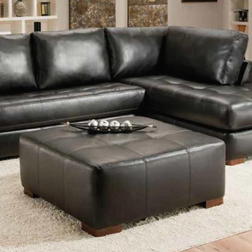 Albany Ottoman On Sale At Elgin Furniture In Euclid, Cleveland Heights, U0026  North Randall