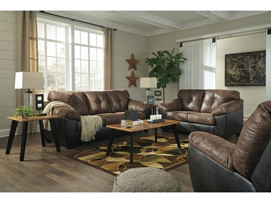 Living Room Living Room Sets Elgin Furniture Cleveland Oh