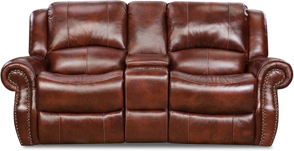 Corinthian Reclining Sofa Loveseat 99901 39 29