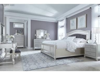 Bedroom Master Bedroom Sets - Elgin Furniture - Cleveland, OH