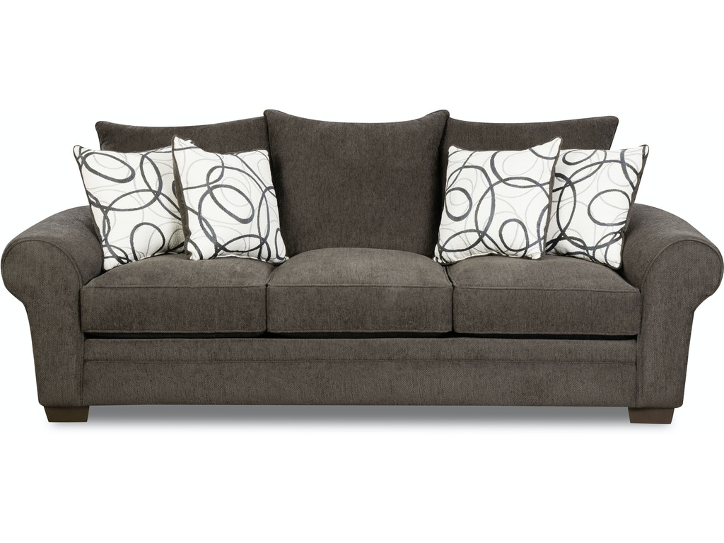 Corinthian Sofa Corinthian Living Room Oto Sofa And