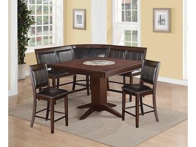 93fe1027f2 Dining Room Dining Room Sets - Elgin Furniture - Cleveland, OH