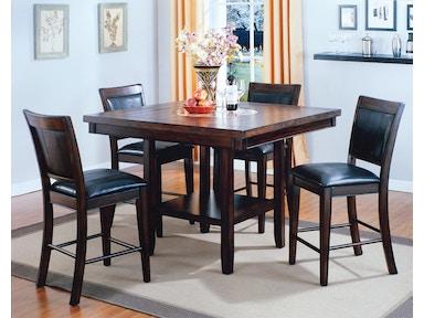 Dining Room Sets Furniture - Elgin Furniture - Cleveland, OH