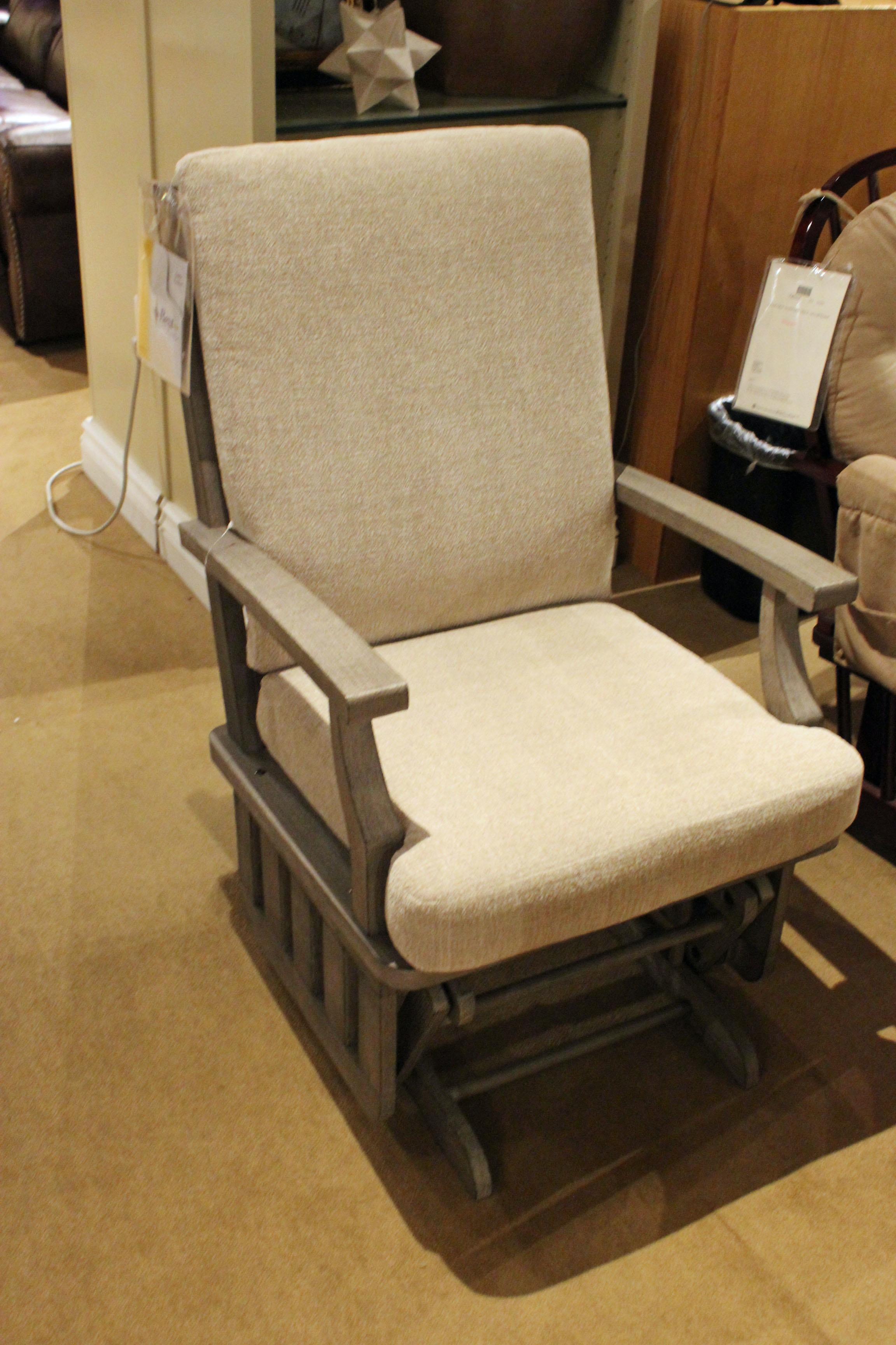 Delightful Bedroom Chairs