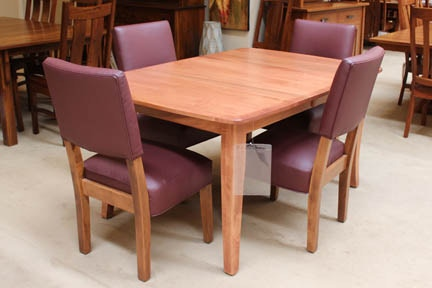 Clearance 5 Piece Dining Room Set 192513P