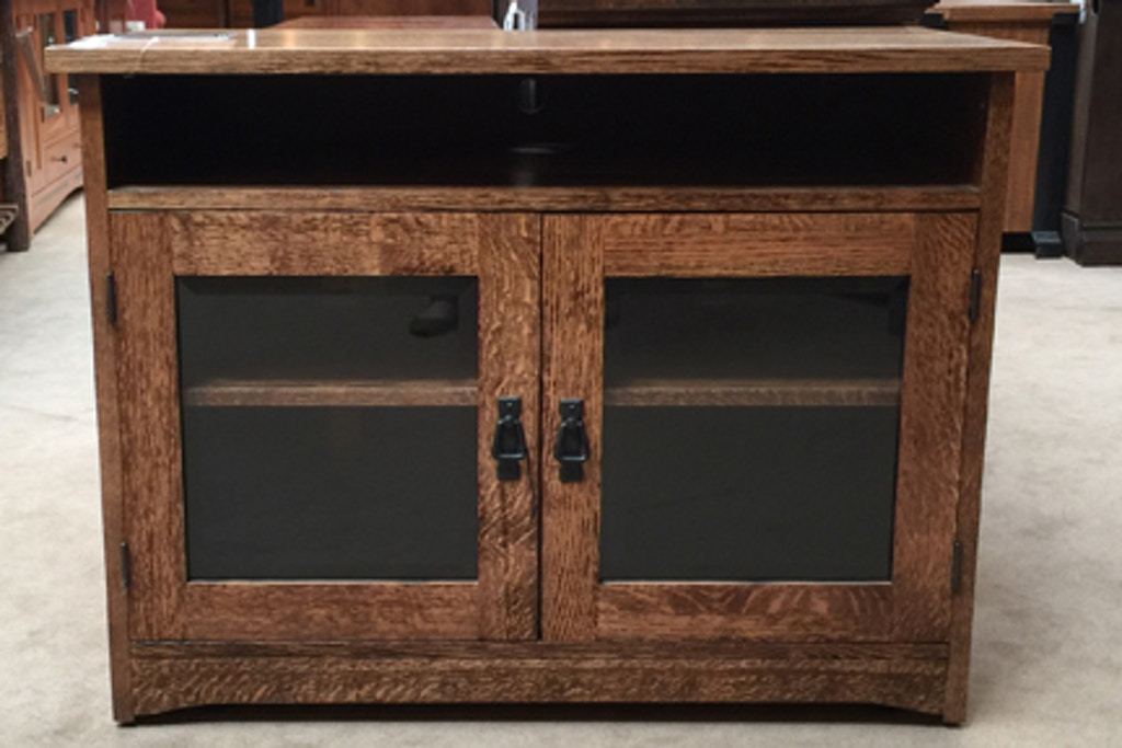 Clearance Living Room 40 Tv Stand 239713 At Naturwood Home Furnishings