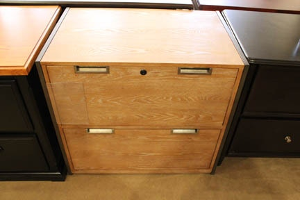 Bon Clearance Filing Cabinet 282097