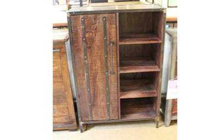 Genial Clearance Cabinet 674917