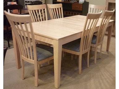Clearance Clearance Dining Room Sets Naturwood Home Furnishings Sacramento Ca