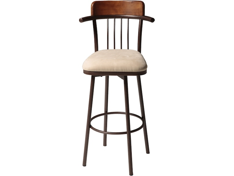 Astonishing Augusta 30 Barstool Gmtry Best Dining Table And Chair Ideas Images Gmtryco