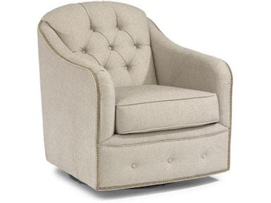 Bedroom Chairs - Naturwood Home Furnishings - Sacramento, CA