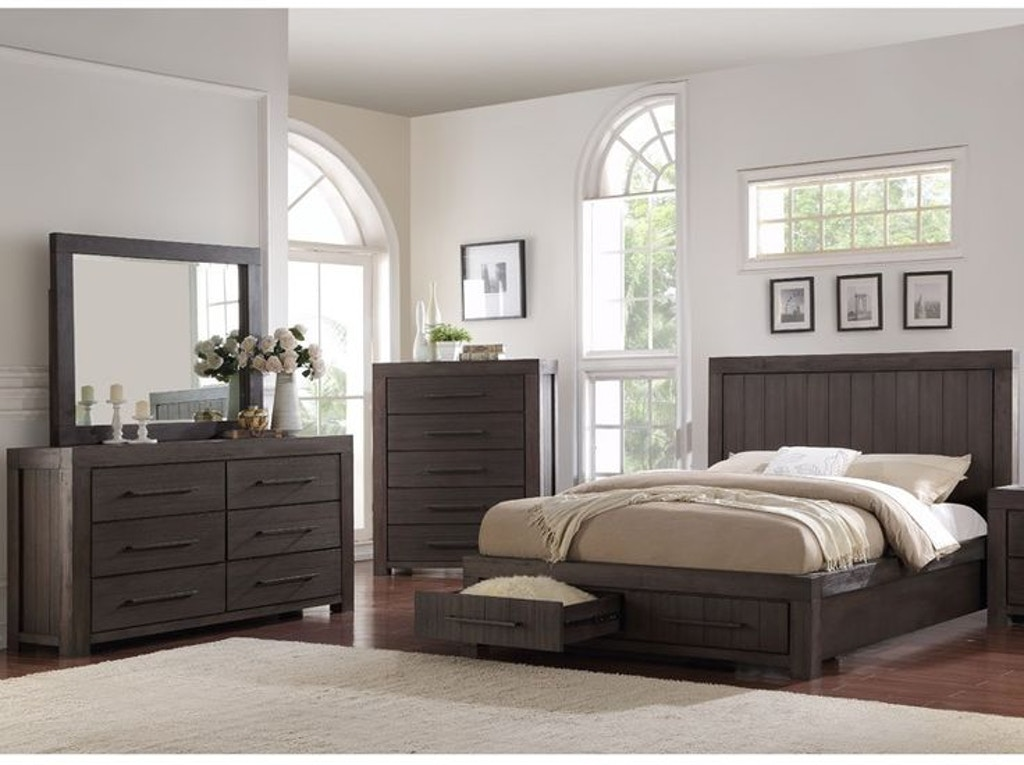 460+ Queen Bedroom Sets With Storage For Sale Best HD