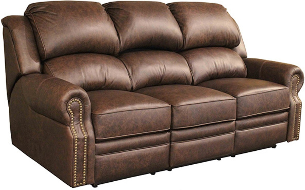 Astonishing San Juan 100 Top Grain Leather Power Reclining Sofa Gamerscity Chair Design For Home Gamerscityorg