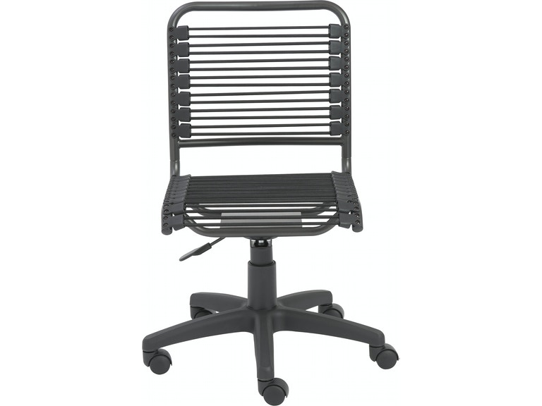 Euro Style Bungie Low Back Office Chair 02541 Portland Or Key