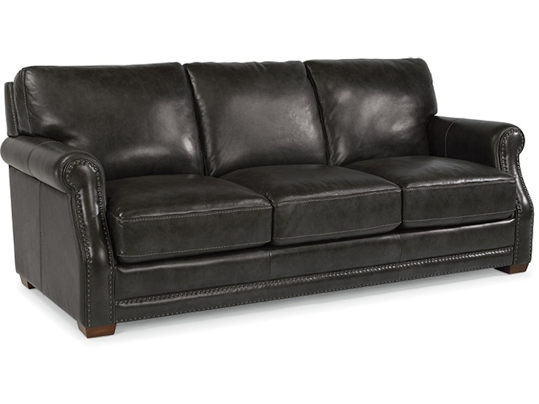 Leather Sofa Portland Leather Sofas Loveseats From Hub