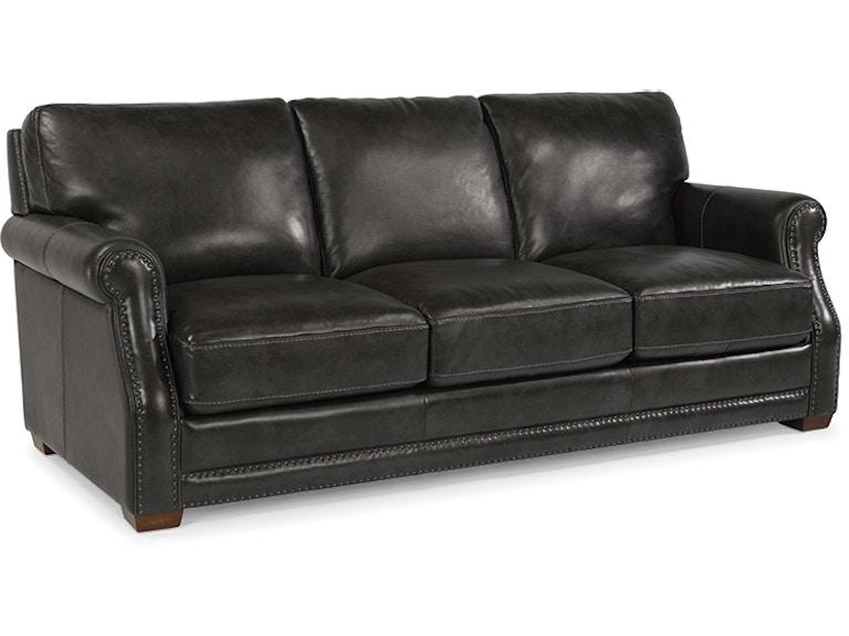Leather Sofa Portland Leather Sofas Loveseats From Hub Furniture Company Portland Maine