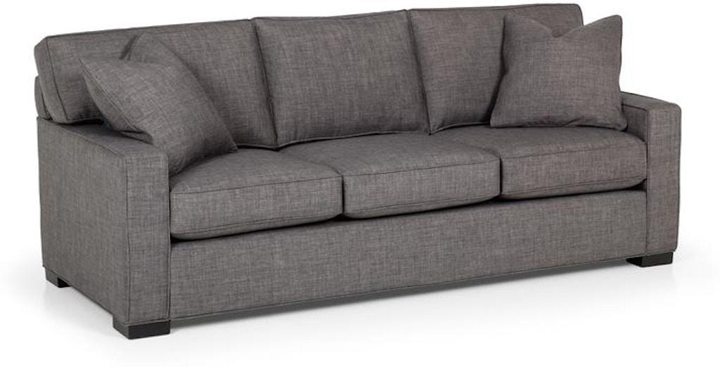 Stanton Sofa 26001 - Portland, OR   Key Home Furnishings