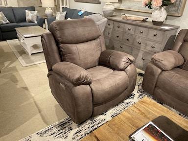Stanton Furniture 853 - Key Home Furnishings - Portland, OR