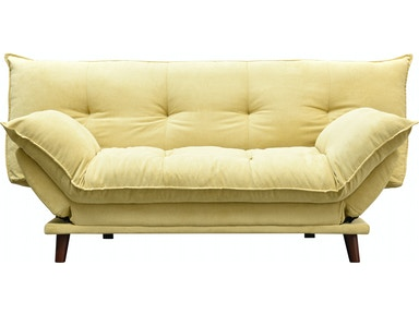 Sofa Bed 90898mus Euro Style