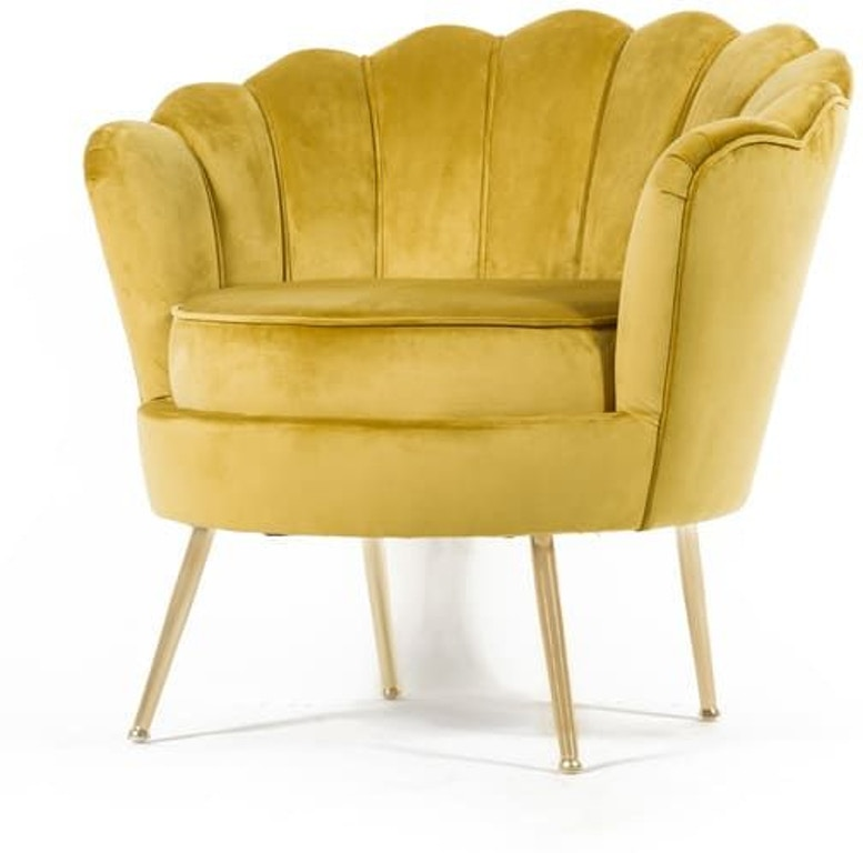 Super Accent Chair Andrewgaddart Wooden Chair Designs For Living Room Andrewgaddartcom