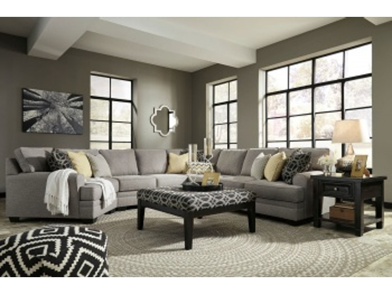 furniture cuddler piece sectional afhs main pdp homestore large amandine apk with p ashley