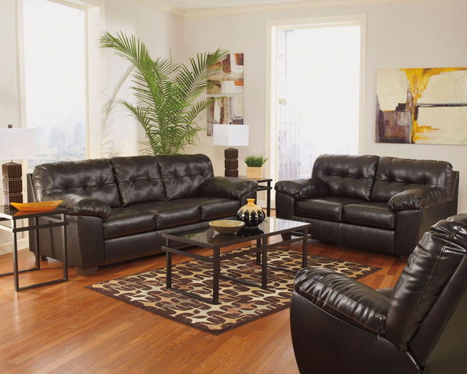 Enjoyable Sofa And Loveseat And Rocker Recliner And Laney Table Set Andrewgaddart Wooden Chair Designs For Living Room Andrewgaddartcom